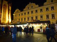 gal_weihnachtsmarkt_2014_09
