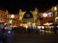 gal_weihnachtsmarkt_2014_10