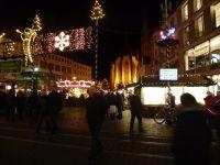 gal_weihnachtsmarkt_2014_11