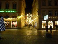 gal_weihnachtsmarkt_2014_13