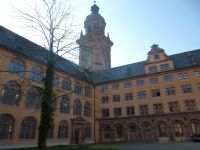 04_lt_wue_alte_universitaet