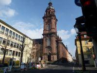 04_lt_wue_neubaukirche_1