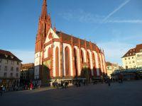 11_lt_wue_marienkapelle_1