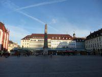 12_lt_wue_marktplatz_1