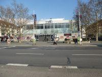 13_lt_wue_stadttheater