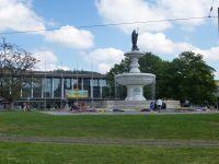 14_lt_wue_Kiliansbrunnen