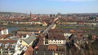 14_lt_wue_Wuerzburg_alte_Mainbruecke