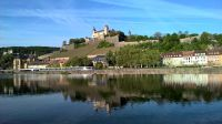 14_lt_wue_Wuerzburgs_Festung_Marienberg